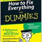 For Dummies Books - Learn About Everything!